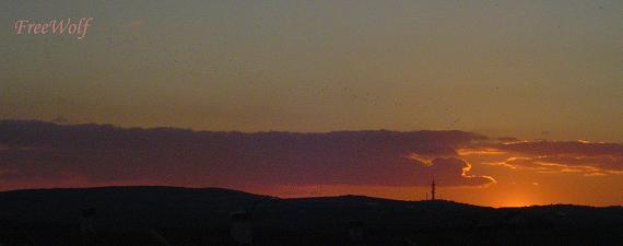 20060224004247-sunset.jpg