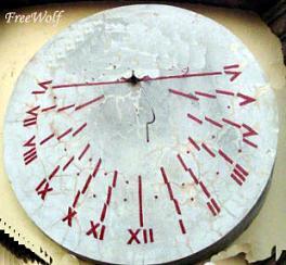 20060226171903-reloj.jpg