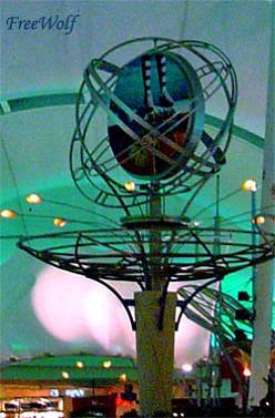 20060422160258-esfera.jpg