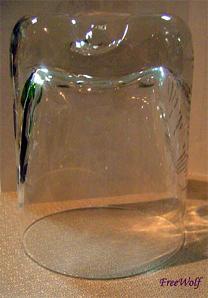 20060522014316-vaso.jpg