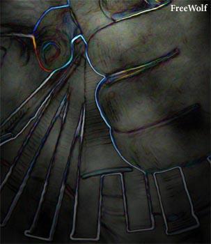 20070405191224-vertice.jpg