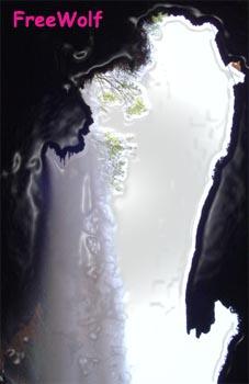 20070429152236-agua.jpg