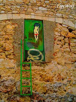 20070514022013-puertamuro.jpg