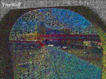 20070531021507-tunel.jpg