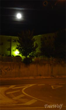 20070606014300-lunarasgueada.jpg