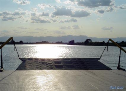 20070824052047-puentedepaso.jpg
