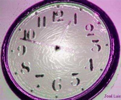 20070913195646-relojgrano.jpg