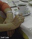 20071130004154-pososmujer.jpg