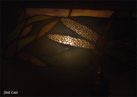 20071205011432-luzniebla.jpg