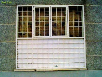 20071217180359-ventanaabierta.jpg