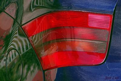 20080130014910-escenariosoblicuos.jpg