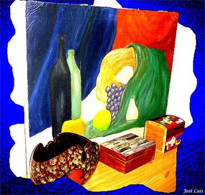 20080305015724-cuadropasillo.jpg