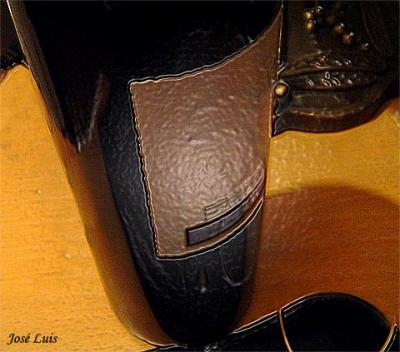 20080305020826-etiquetabotella.jpg