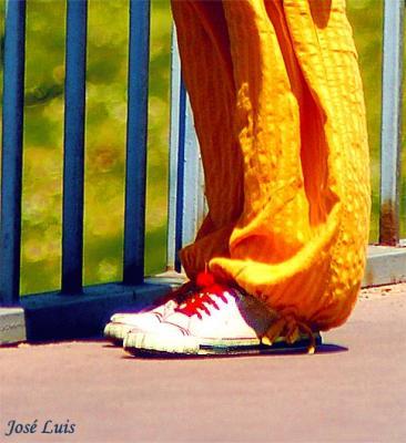 20080515222112-de-zapatillas.jpg