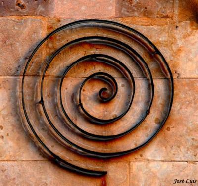 20080623185700-espiralinterrogante.jpg