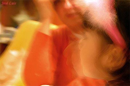 20081108220233-notasdeimpresion.jpg