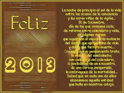 20121231184514-felizano2013.jpg