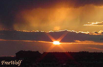 20060411010944-sunset-1.jpg