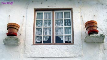 20060506171656-ventana.jpg