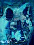 20060723020011-bluewolf.jpg