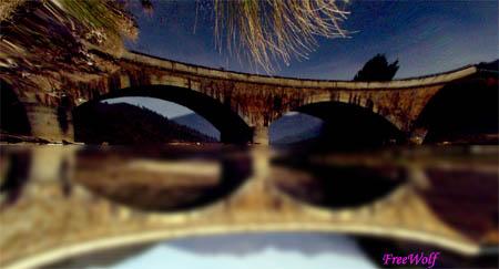 20060826121806-puente.jpg