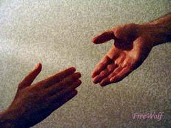 20060902175846-ayuda.jpg
