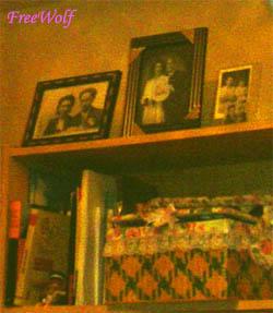 20060903034630-retratos.jpg