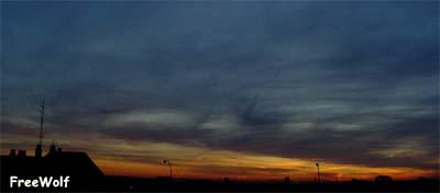 20070104033246-sunset.jpg