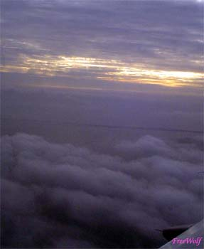 20070302020043-on-the-clouds.jpg