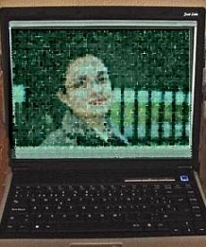 20070812183335-teclado.jpg