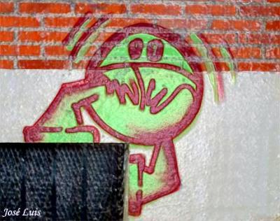 20071107001238-leerblog.jpg
