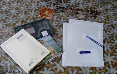 20071208221559-papelboli.jpg