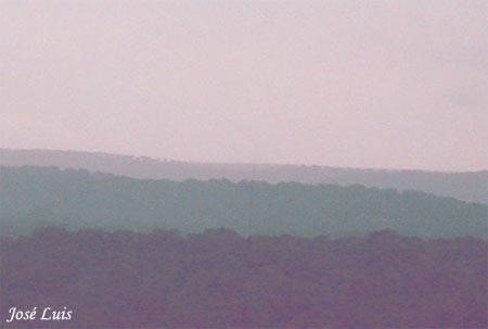 20080116015415-vientohuidizo.jpg