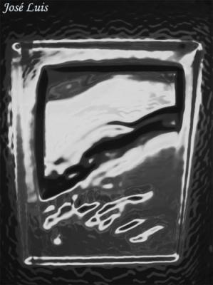 20080208044608-mundogira.jpg