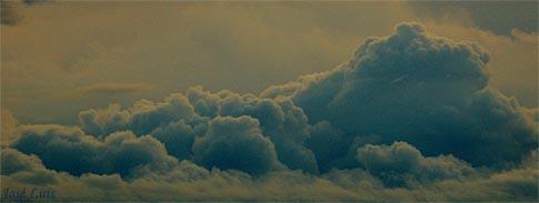20080523002325-montanagas.jpg