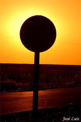 20080626135857-eclipseatemperado.jpg