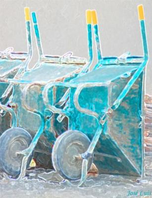 20080809174916-carretillas.jpg