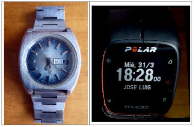 20210331165322-reloj.png